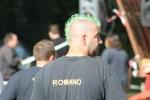 romain011