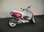 scoot-ovetto53