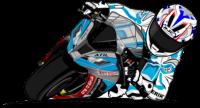 BikeTT-pistards-du-sud