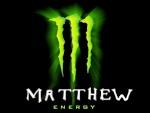 matthew5911