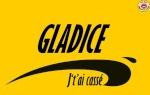Gladice