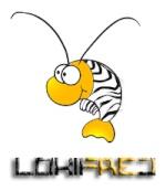 lokifred