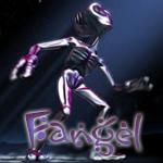 Fangel