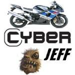 cyberjeff