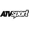 atv_sport