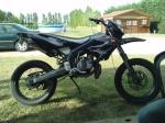 black-derbi-79