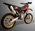 Fantic-Rider
