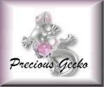 Precious Gecko1