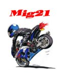 Mig21