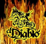 El diablo-cycles-syndicate