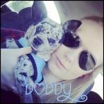 bobby11