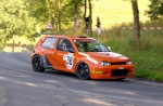 Admin-vw-racing-forum