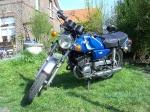 Seb59 RDX80