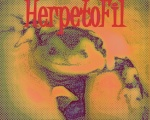 HerpetoFil