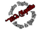 Domine Regius111