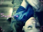Saphire EtMoi
