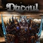 Dacoul