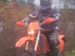 250EXC-Racing