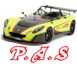 pieces-auto-sport03