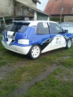 FOL'CAR 7