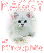 maggy02