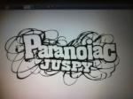 paranoiac club