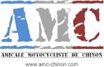 AMC-Chinon