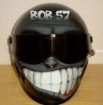 bob_57