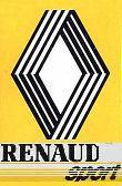 Renaud54-renault5