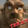 TRICKY1