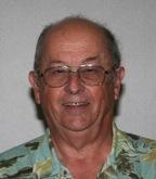 Billy M. Rhodes
