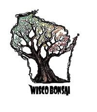 Kevin S - Wisco Bonsai