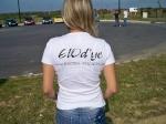 ElOd'ye