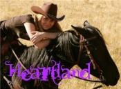 Iloveheartland74