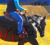 Kaylla