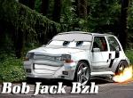 bob jack bzh11