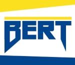 bert54