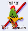 mika141