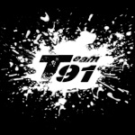 Team9111