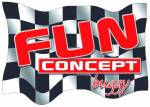 Fun Concept