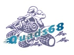 offroad300