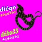debo35