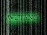 wutang