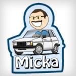 micka43200