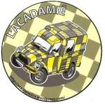 acadiane2cv
