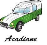 acadeuche62