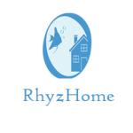 RhyzHome