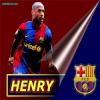henry2007_m