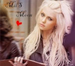 miss_moon