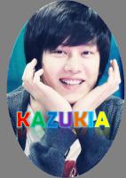 kazukia